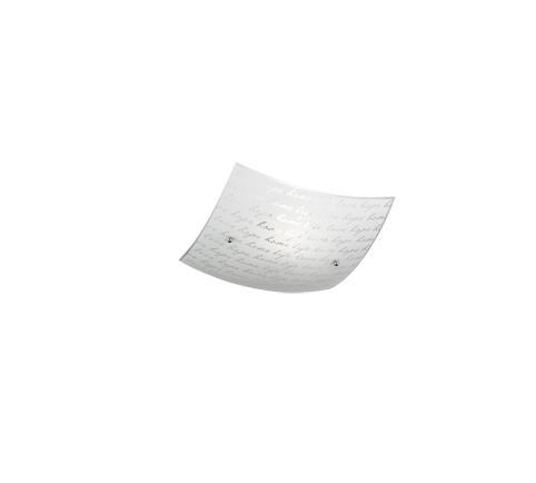 Потолочный светильник Trio Signa 602500101
