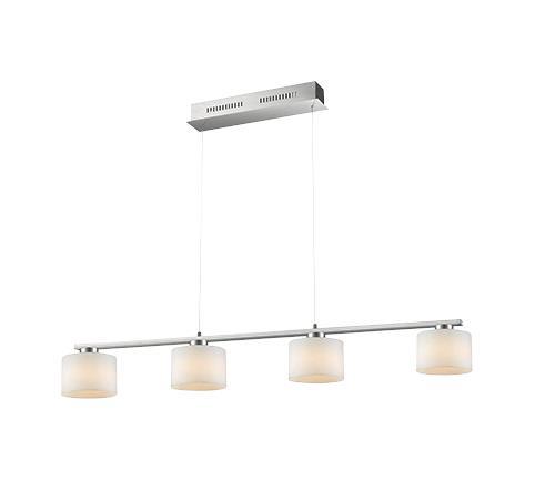 Подвесной светильник Trio Alegro 325510407
