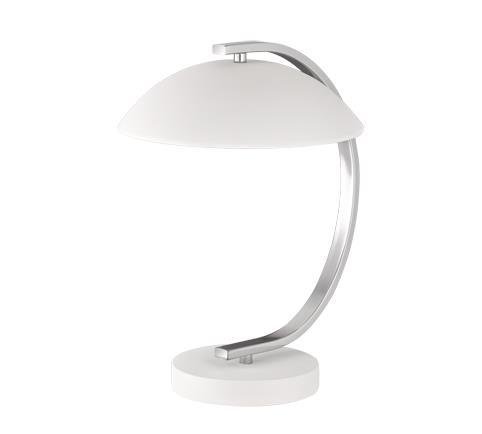 Настольная лампа Trio Retro R50881031