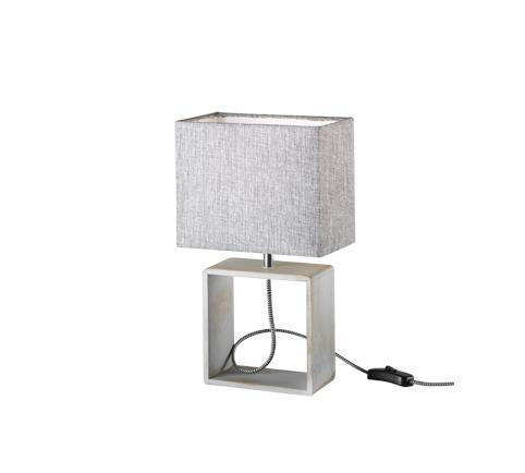 Настольная лампа Trio Tick R50761011