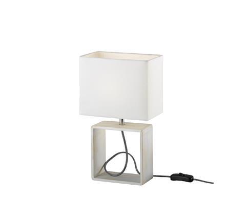 Настольная лампа Trio Tick R50761031