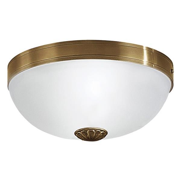 Потолочный светильник Eglo IMPERIAL 82741