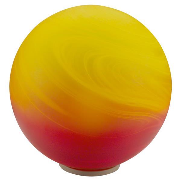 Настольная лампа 90207 EGLO