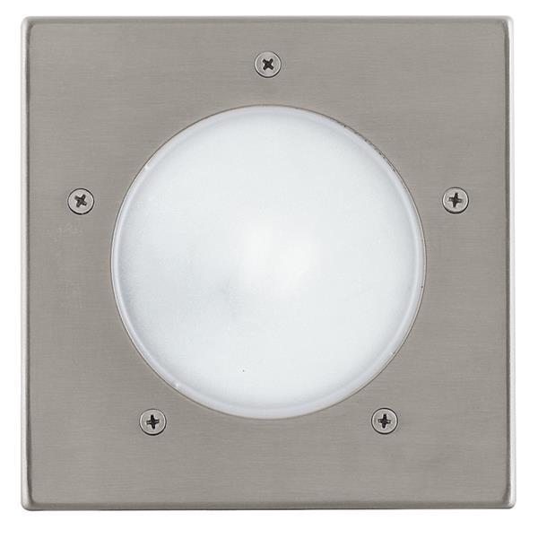 Уличный светильник RIGA 3 88063 Eglo