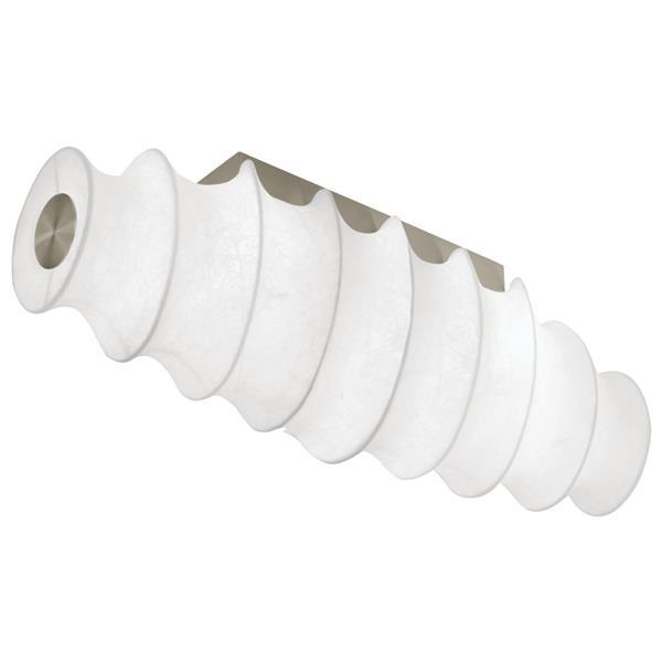 Потолочный светильник Eglo TONNARA 91938