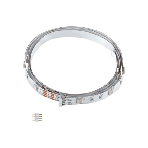 Светодиодная лента Eglo 92373 Led stripes-module