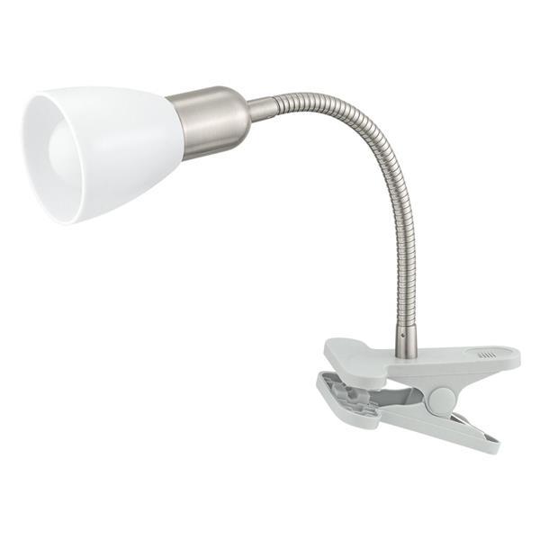 Настольгая лампа Eglo DAKAR 3 92932
