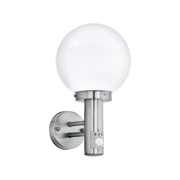Уличный светильник Eglo 27126 Nisia