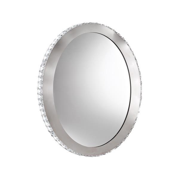 Зеркало Eglo Toneria94085