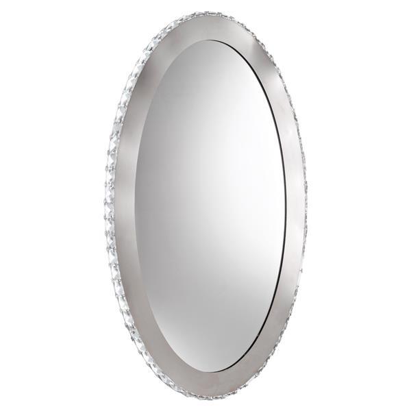 Зеркало Eglo Toneria93948