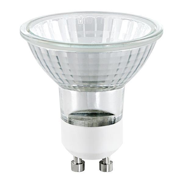 Лампа галогенная Eglo 40w