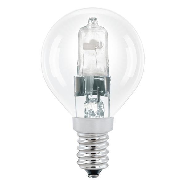 Лампа галогенная Eglo 18w12795