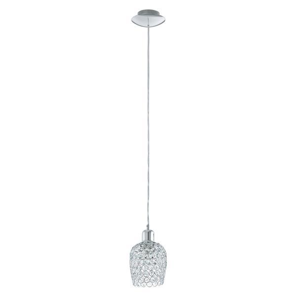 Подвесной светильник Eglo BONARES94896