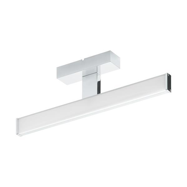 Подсветка для зеркал Eglo PANDELLA96064