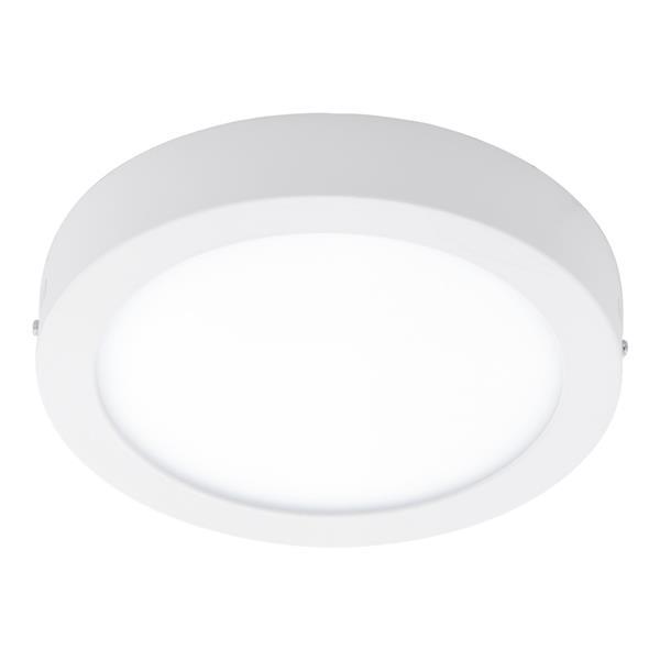 Светильник для ванной комнаты Eglo 96168 FUEVA 1