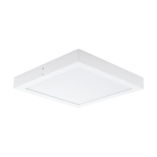 Светильник для ванной комнаты Eglo 96169 FUEVA 1