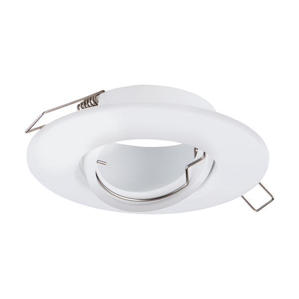 Врезной точечный светильник 95903 PENETO 1