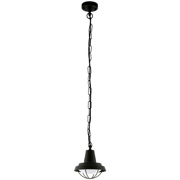 Уличный светильник Eglo 94861 Colindres 1