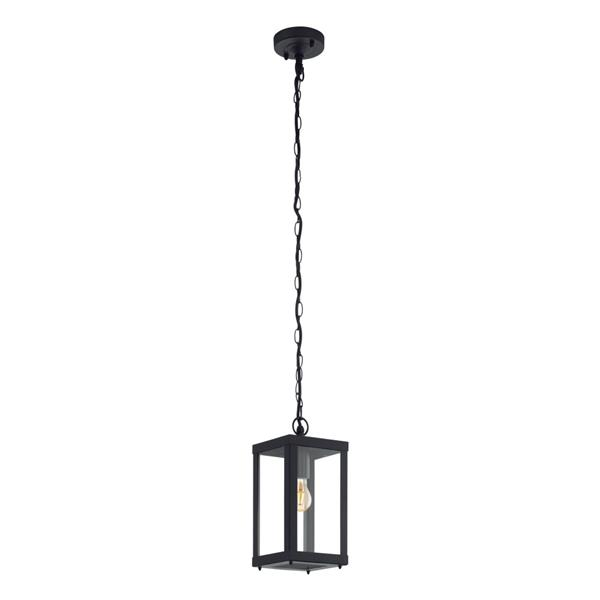 Подвесной светильник Eglo 94788 Alamonte 1