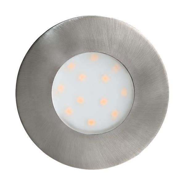 Точечный светильник Eglo 96415 Pineda-Ip