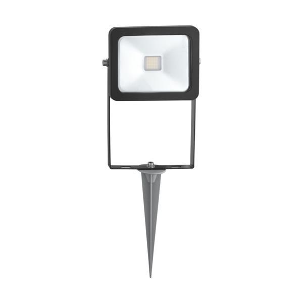 Прожектор Eglo 96284 Faedo 2