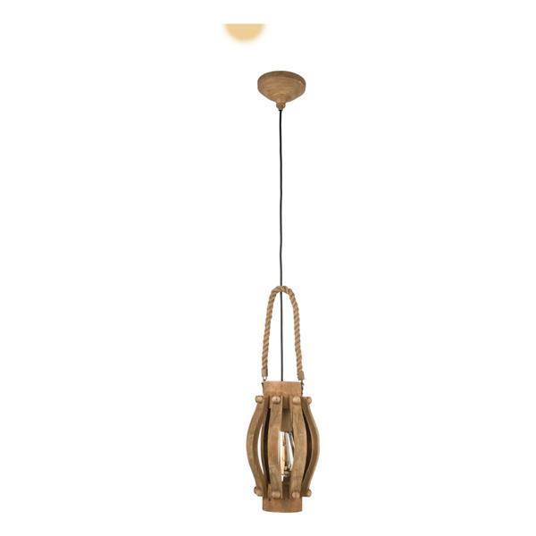 Подвесной светильник Eglo 49725 Kinross