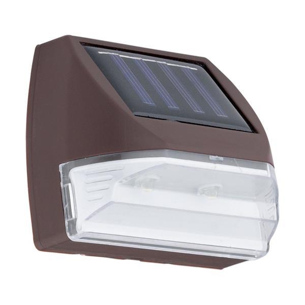 Декоративный светильник Eglo 48587 Solar
