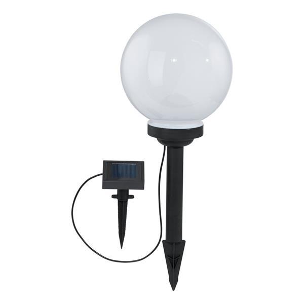 Декоративный светильник Eglo 48553 Solar