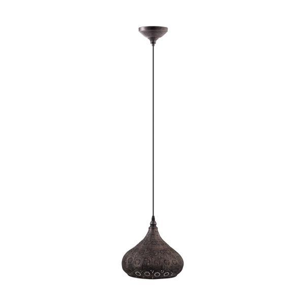 Подвесной светильник Eglo 49714 Melilla