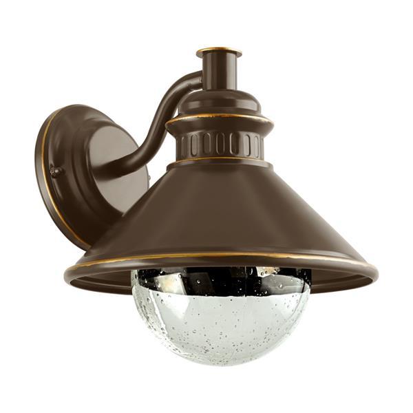 Настенный светильник Eglo 96262 Albacete