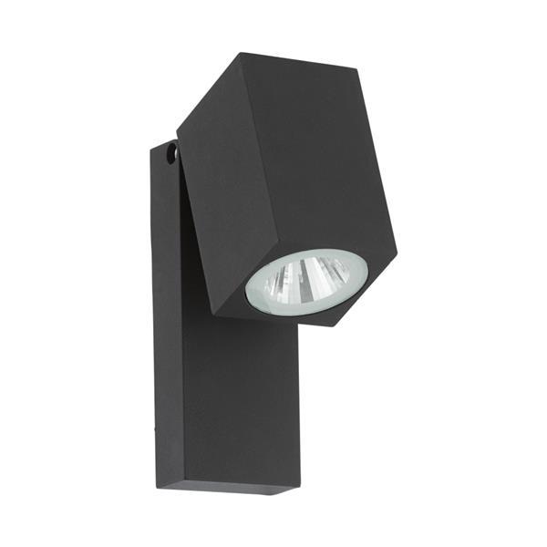 Настенный светильник Eglo 96286 Sakeda