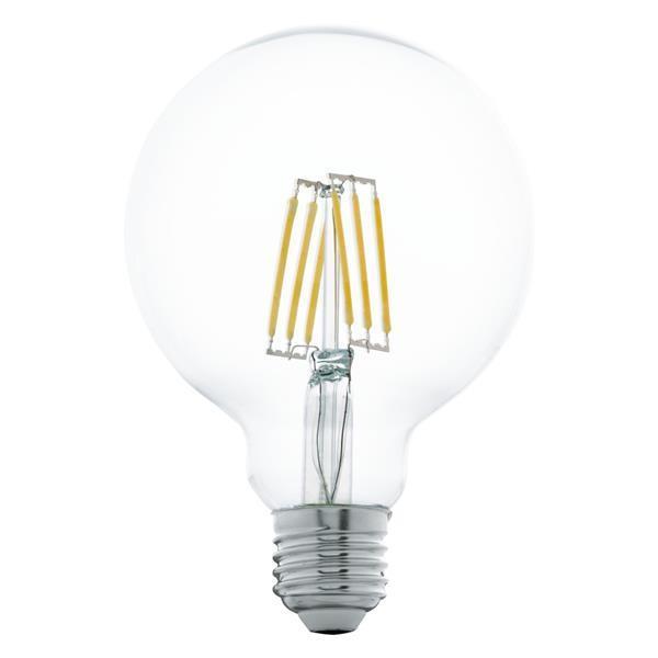 Лампочка Eglo 6w