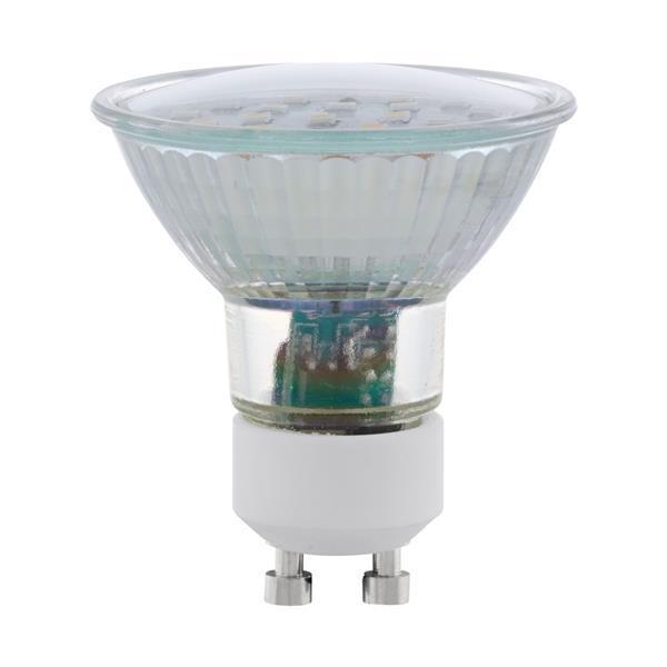 Лампочка светодиодная Eglo