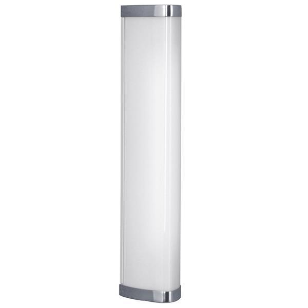 Настенный светильник Eglo 87015 Gita