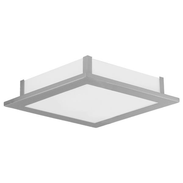 Потолочный светильник Eglo 88088 Auriga