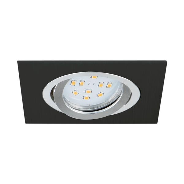 Точечный светильник Eglo 96759 Terni 1
