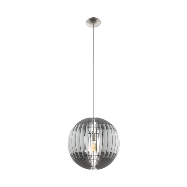 Светильник подвесной Eglo OLMERO 96747