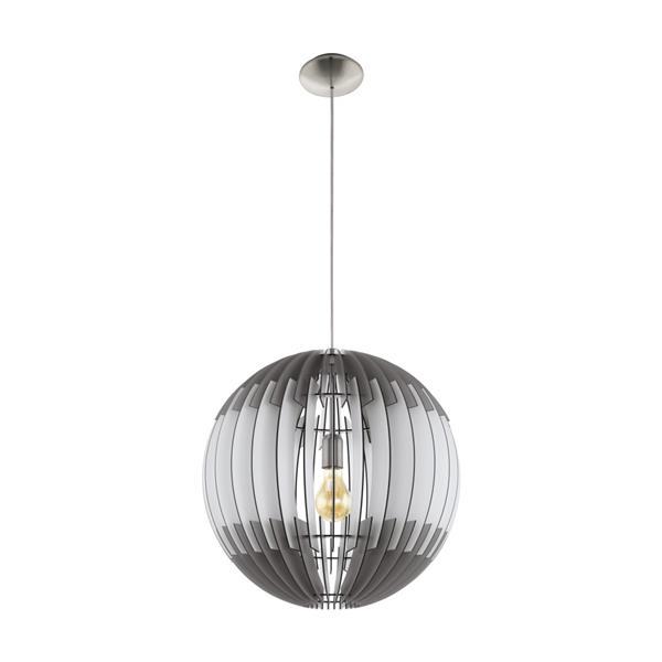 Подвесной светильник Eglo OLMERO 96974
