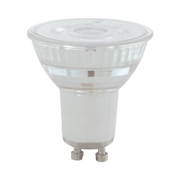 Светодиодная диммируемая лампа Eglo