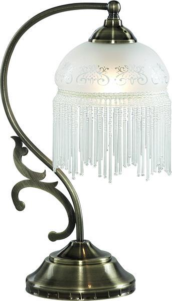Настольная лампа ARTE Lamp Viktoriana