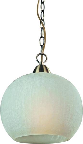 Подвесной светильник Arte MARGO A9316SP-1AB
