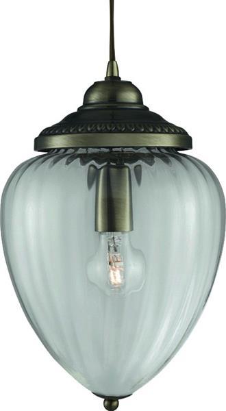 Подвесной светильник A1091SP-1AB ARTE