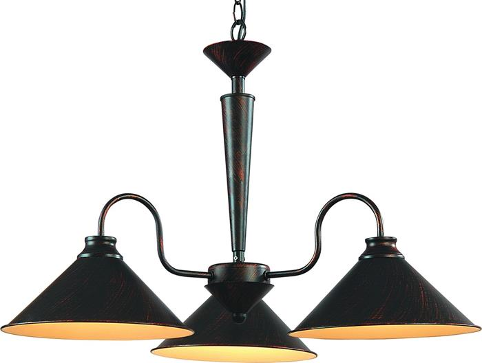 A9330LM-3BR Arte Lamp