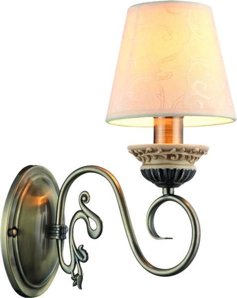 Бра Arte Lamp Ivory