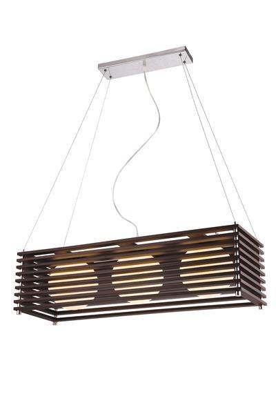 Подвесной светильник Arte Lamp Samurai