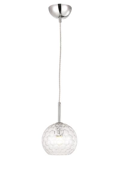 Подвесной светильник Arte Lamp Euclid