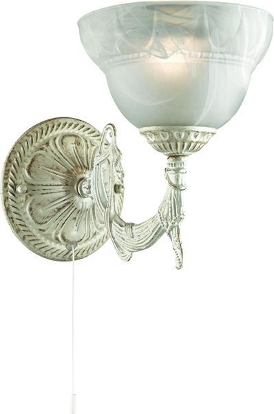Бра Arte Lamp Atlas
