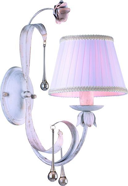 Бра Arte Lamp Borgia