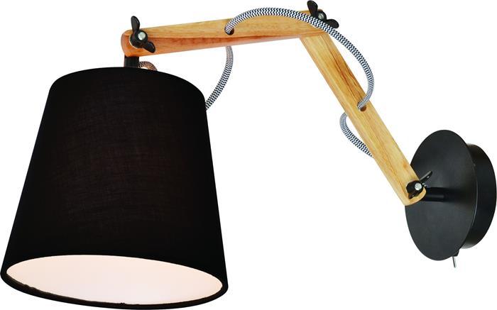 Бра Arte Lamp Pinoccio