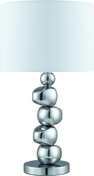 Настольная лампа Arte Lamp Chicco